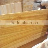 Natural Teak Sandstone Slab