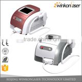 Light Sheer Machine Lightsheer Diode Laser / Permanent Laser Hair Skin Rejuvenation Removal / Portable 808nm Diode Laser Hair Removal Machine Professional