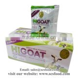 Hi-Goat Milk Powder / Goat's Milk Powder
