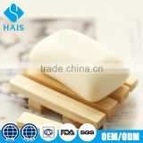 Herbal toilet soap products wholesale ingredient olive oil toilet soap MSDS certify supplier OEM/ODM