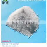 Hot sell 100% soluble calcium nitrate for plant from factory
