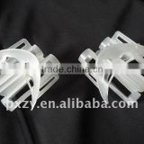 plastic heilex ring random packing
