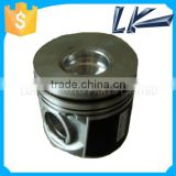 High quality piston for Iveco Fiat truck and tractor