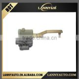 Heavy Duty Truck levelling valve Barksdale 677280 for scania air suspension valve