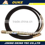 Hot selling hydraulic hose,hydraulic pump with electric clutch,honda final drive