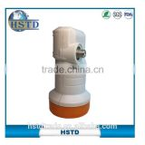 cheap high gain ku LNB for hstd-10