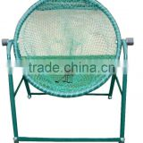 wholesale drive range golf net