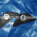 Factory Pirce Shading Net Made From HDPE, UV Protect Shadeing Net