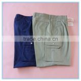 OEM service cargo trousers multifunctional mens cargo pants with side pockets,cargo work pants