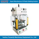 High Precision Cup Stand Heat Staking Machine