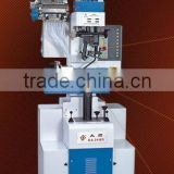 Full-Automatic Pneumatic Heel Nailing Machine dashun