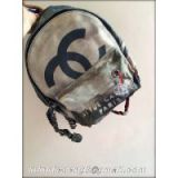 Inquiry about Top Qulaity New Chanel Backpack