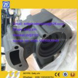 pump gear 0501208765, Zf gearbox parts for ZF transmission 4WG180  for sale