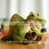 realistic dinosaur spinosaurus plush stuffed toys for kids