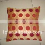 stock cushion