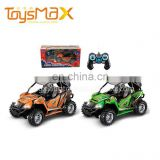 Wholesale 4Channel Rc Hobby Wireless 2.4G Rc Motorcycles