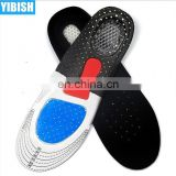 Orthotic Insoles with Heel, Arch, and Forefoot Support#YD002