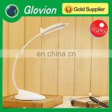 Glovion USB LED mini table lamp
