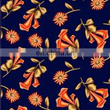 wholesale African super JAVA fabric Hitarget hollandaise Wax fabric Veritable Guaranteed prints