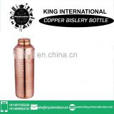Shaker Bottle Wholesale shaker,copper cocktail shaker,Rose Gold Bottle