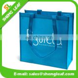 polular design of tote bag Non-woven bags
