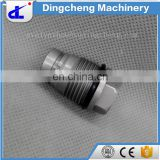 Injector common rail nozzle valve 1110010017