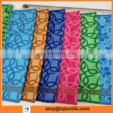 Bulk Wholesale 100% Cotton Face Towel/ Hand Towel/ Bath Towel Sets