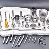 Components for Stamping Die Specialized Components for Dies and Molds
