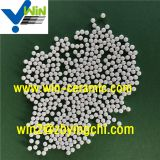 Chinese supplier factory price zirconia oxide beads