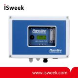 Air check Advantage Methyl Bromide Fumigation Monitor