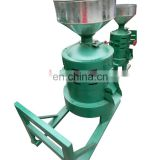 grinding mill for rice maize corn soybean beans millet sorghum milling machine price