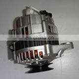 LR160-738 for genuine parts 12v alternator