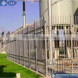 China Wholesale Custom Best Composites Frp Pultrusion Fiberglass Products Frp Fence