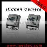 Original Sony & Sharp CCD 420tvl-800tvl Cheap Hidden very very small Camera miniature camera