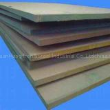 I'm very interested in the message 'Sell Case hardening steel plates 16MnCr5, 20MnCr5' on the China Supplier