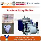 slitter rewinder type till roll making machine                                                                         Quality Choice