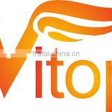 Guangzhou Vitop Stage Lighting Limited