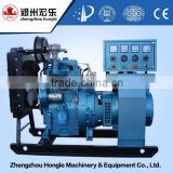 Biomass Gasifier for Generator Wood Biomass Gasifier Equipments Gasifier Power Generator