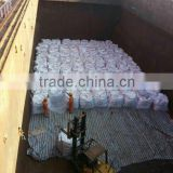 Water Treatment / Tablet Salt / Water Softener Salt Sodium Chloride, High Quality Refined Salt,Sodium Chloride,Food Grade
