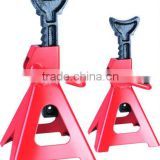 Jack Stands/car jack/high quality and competitive price
