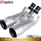 bird watch binocular jumbo