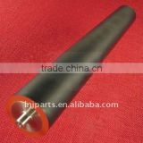 For use SHARP AR550 Copier parts Lower pressure roller
