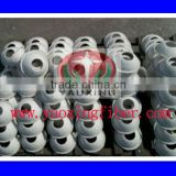 ceramic fiber ceramic fibre ceramic wool thermal equipment special parts