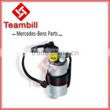 fuel injection pump For mercedes W202 S202 Fuel Pump 0004704994                                                                         Quality Choice