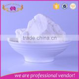 Top Quality 100% Unrefined Shea Butter for Personal Care Products and Cosmetics Raw Materials