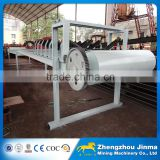 Coal Mining Conveyor With ISO BV Certificates And Best Price