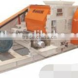 New Condition Mica Mine raymond roller mill price