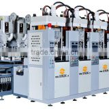 tpr machine for the production of soles\dongguan sole machinery\shoes machine italy