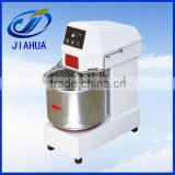 40 litres flour kneading mixer/dough mixer bread                                                                         Quality Choice