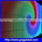 Outdoor xxx Movie China LED Display for Commerical Advertisement Animation Movies